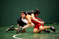 SAStrimeetwrestle2013_0143