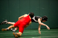 SAStrimeetwrestle2013_0144