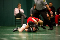 SAStrimeetwrestle2013_0145