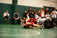 SAStrimeetwrestle2013_0147